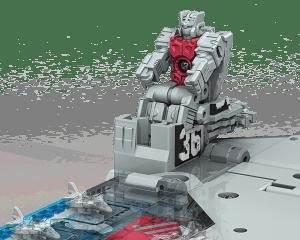 c0277as00_346268_tra_gen_voy_titans_return_robot_pose3