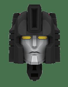 c1092as00_345566_tra_gen_dlx_tw_perceptor_titan-head_pkg_v1