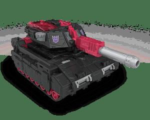 c1104as00_345629_tra_gen_ld_titan_war_blackshadow_tank_pose