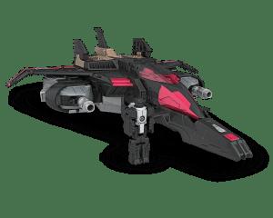 c1104as00_345629_tra_gen_ld_titan_war_robot_pose3