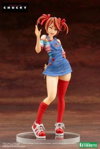 childs-play-chucky-bishoujo-statue-3