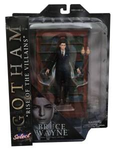 gotham-select-action-figures-1