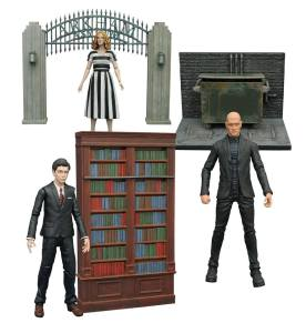 gotham-select-action-figures-2