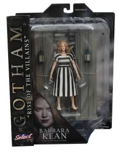 gotham-select-action-figures-3