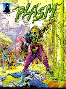plasm_0-01