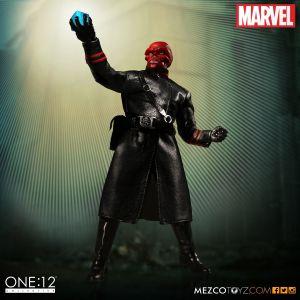 red-skull-4