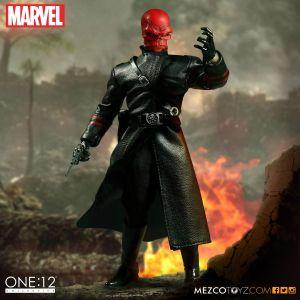 red-skull-6