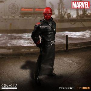 red-skull-8