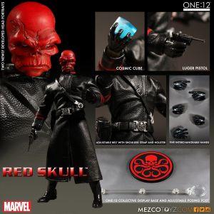 red-skull-9