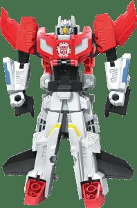 stormhammer-crash-combiner