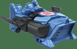 stuntwing-vehicle-mode