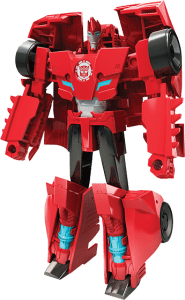 sideswipe-robot-mode