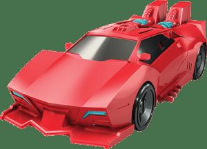 sideswipe-vehicle-mode