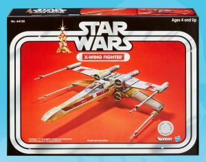 hasbro_star_wars_vintage_collection_x-wing_fighter_01