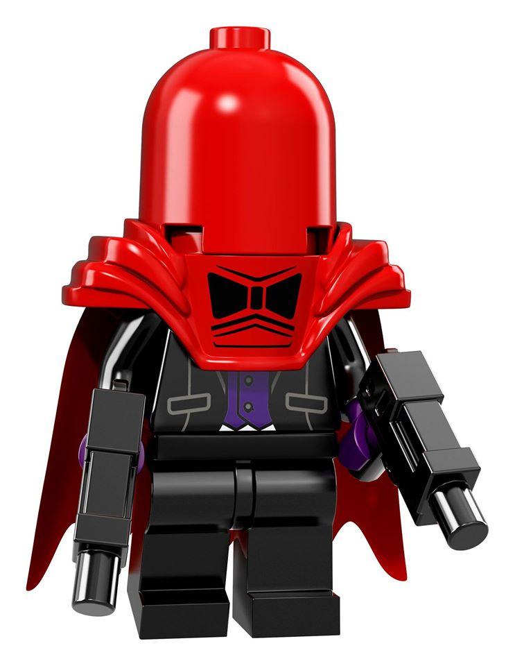 the lego batman movie series minifigures revealed. Black Bedroom Furniture Sets. Home Design Ideas