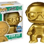 stan-lee-collectibles-nycc-funko-exclusive-2015-gold