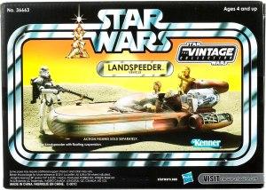 kenner-star-wars-vintage-collection-exclusive-vehicle-landspeeder-12