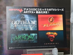 tcc2016-koto-dc-tv-announcements