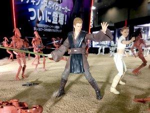 tcc2016-sh-figuarts-clone-wars-anakin-skywalker