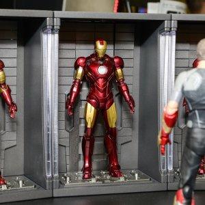tcc2016-sh-figuarts-marvel-iron-man-mark-4