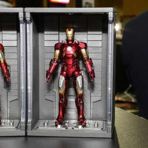 tcc2016-sh-figuarts-marvel-iron-man-mark-7