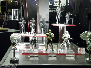tcc2016-sh-figuarts-rogue-one-troopers