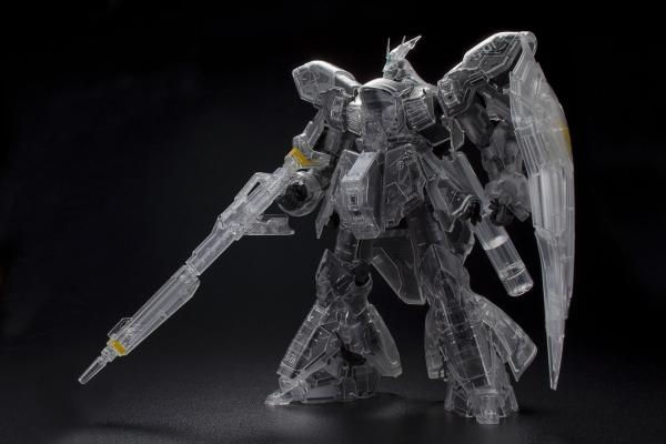 Bluefin Tamashii Nations SDCC 2017 Exclusives- Full Reveals