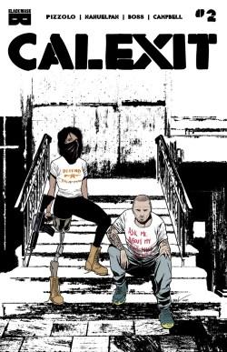 calexit 2
