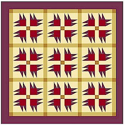 Image from Quiltmaker.com