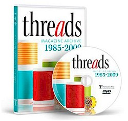 threads-dvd2_lg