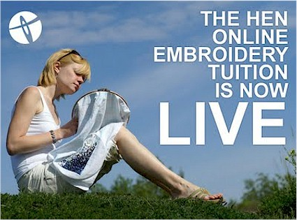 HEN-tuition-live-blog-image
