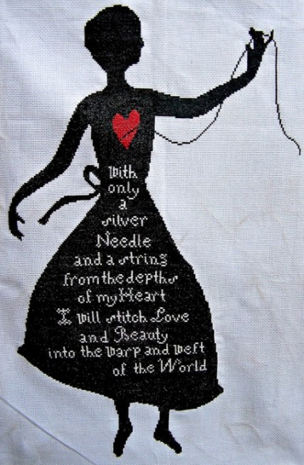 Kittykills-Silhouette-Cross-Stitch-480x757