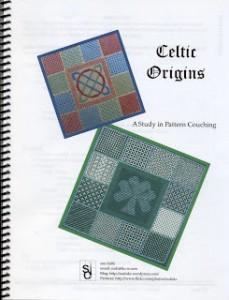 2 CelticOrigins Bookcover