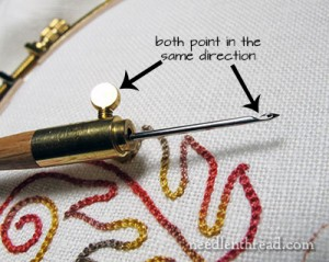 tambour-embroidery-20
