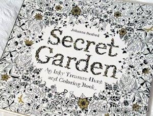 Secret-Garden-Basford-01