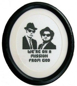 blues_brothers_embroidery