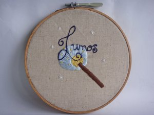 harry_potter_embroidery
