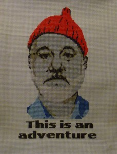 life_aquatic_embroidery