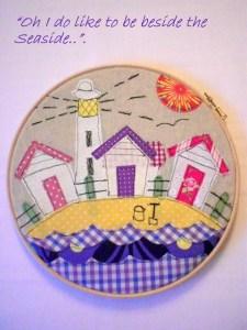 beach_embroidery