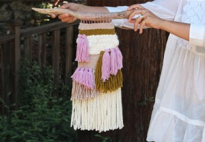 weaving11