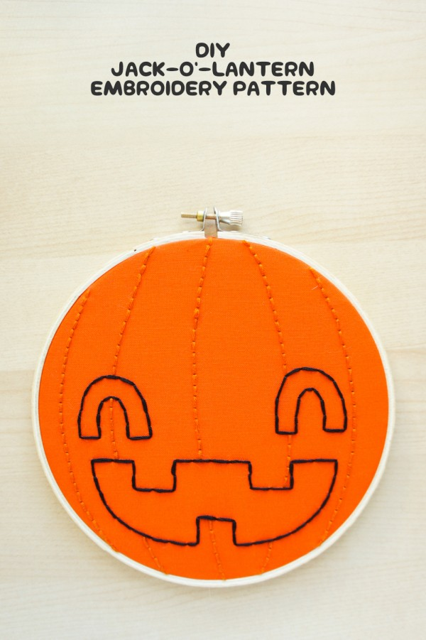 DIY-Embroidery-Jack-o-Lantern-hero