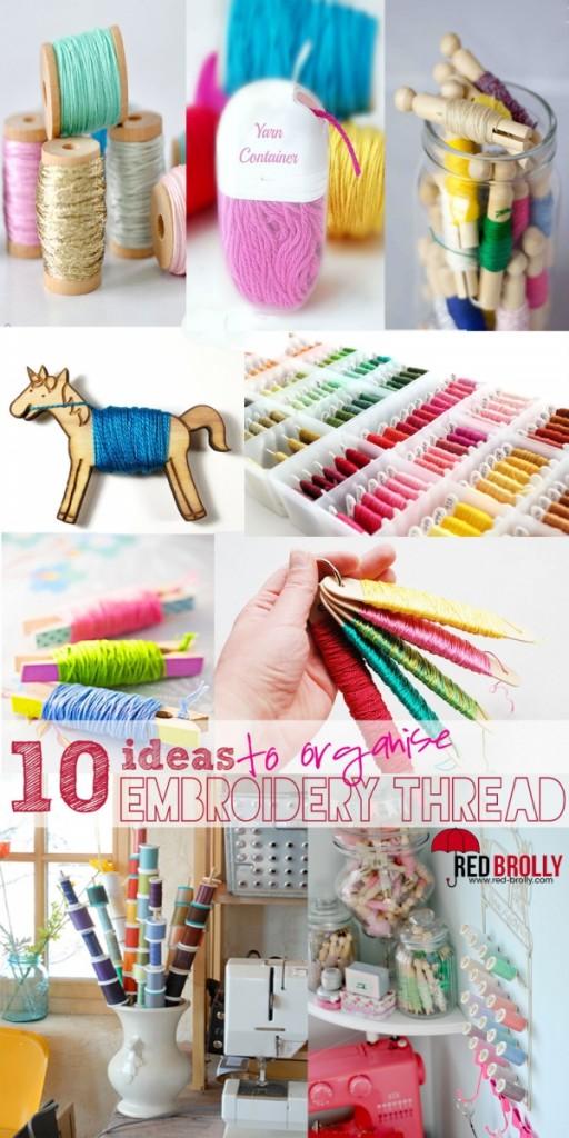 embroidery-thread-storage-ideas-