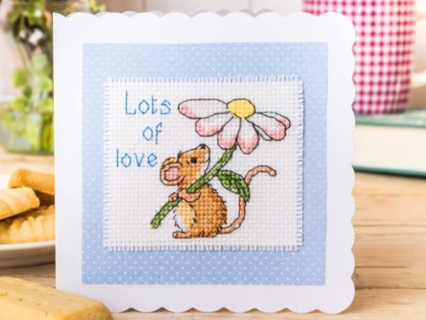 little-mouse-cross-stutch-card-free