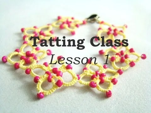 how-to-tatting-what-is-tatting