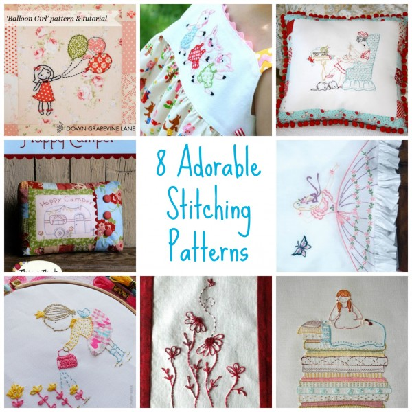 stitchingpatterns