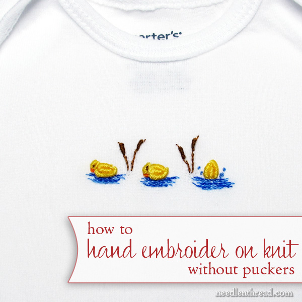 hand-embroidery-on-knit-13