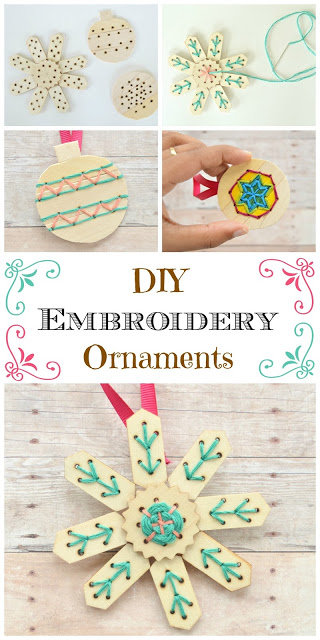 diy-embroidery-ornaments