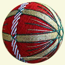 christmas-ribbons-photo