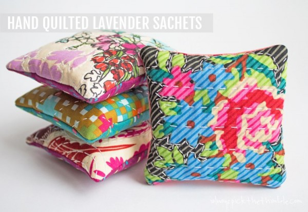 hand-stitched-sachets-stacked-set-of-4