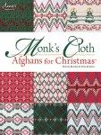 Monk's Cloth Swedish Weaving Christmas Patterns